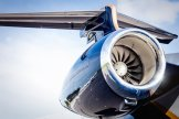 the-phenom-is-powered-by-a-pair-of-pratt-and-whitney-canada-pw535e-turbofan-engines-each-producing-3200-pounds-of-thrust