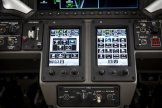 up-front-the-phenom-300e-is-equipped-with-a-prodigy-touch-flight-deck-running-a-garmin-3000-avionics