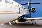 with-new-interior-design-and-avionics-the-phenom-300e-represents-a-significant-upgrade-over-the-current-phenom-300