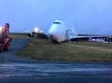 SKYLEASE CARGO-BOEING 747-400-N908AR-02