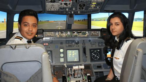 VITAR-SIMULADOR-BOEING 737NG