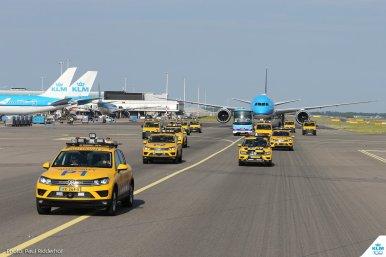 KLM-BOEING 787-10-PH-BKA-01