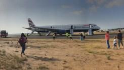 BRITISH-AIRWAYS-AIRBUS-A321-G-MEDN-_-2