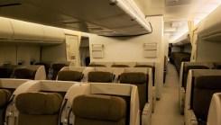 Boeing-747-400-N7474C-Japanese-Air-Force-One_2