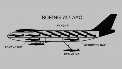BOEING-747-AAC