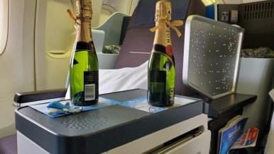 KLM-BOEING-747-PH-BFW_2