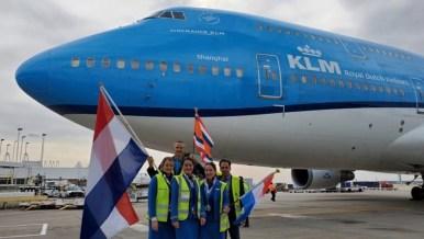 KLM-BOEING-747-PH-BFW_3