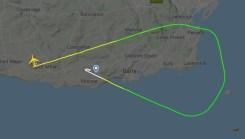 BRITISH-AIRWAYS-BOEING-747-G-CIVG_3