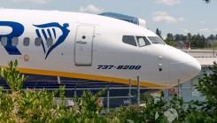 RYANAIR-BOEING-737-8200-EI-MAY_1