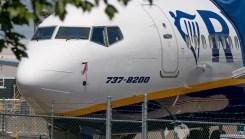 RYANAIR-BOEING-737-8200-EI-MAY_2