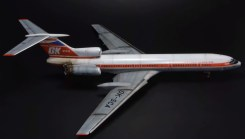 Foto: PLASMO - plastic models
