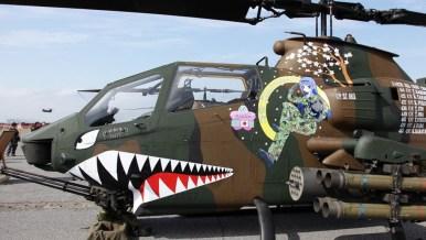 CHICAS-MANGA-Kisarazu-BELL-AH-1_2
