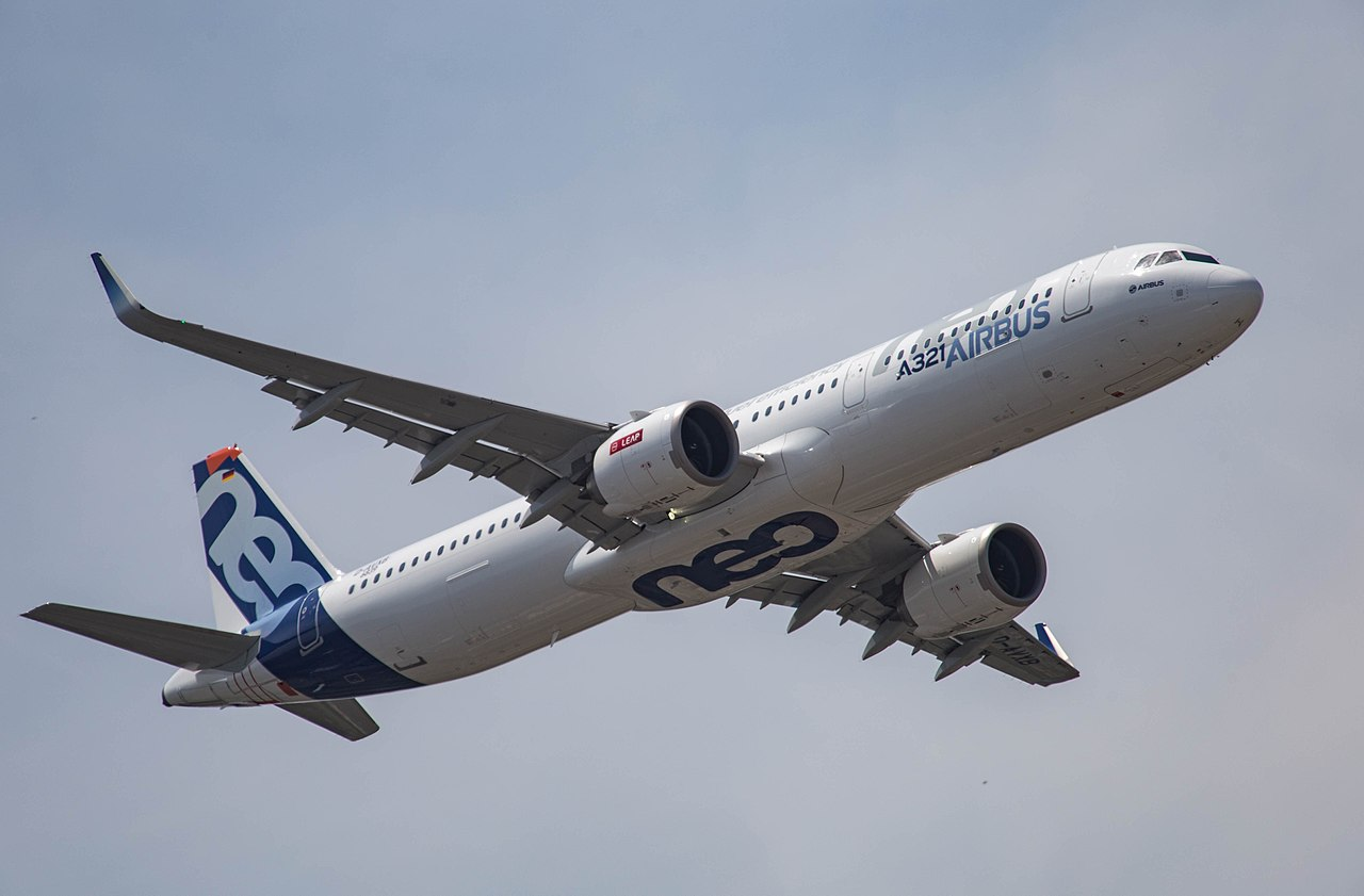 Airbus_A321neo