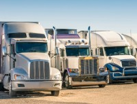 Transportation CPA Accounting | Trucking, Maritime and Air ...