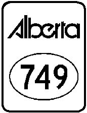 Government of Alberta Ministry of Transportation: