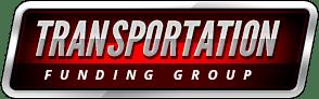 Transportation Funding Group Logo