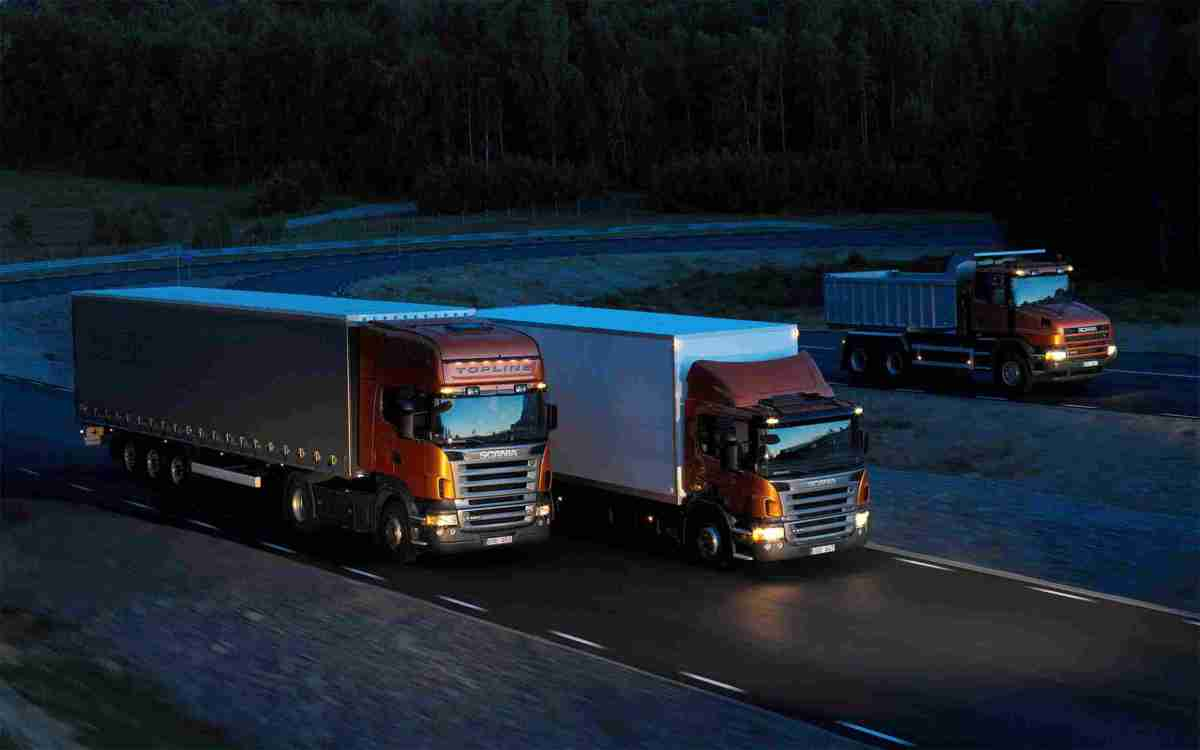 Three-orange-Scania-trucks.jpg?fit=1200%2C750