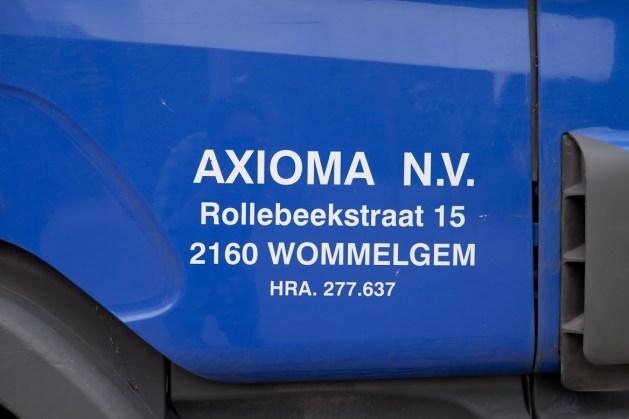 Axioma-TL-11