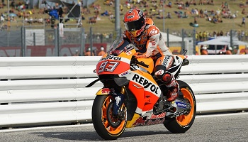 Motorcycle Racing & Riding Archives - transportbooks com