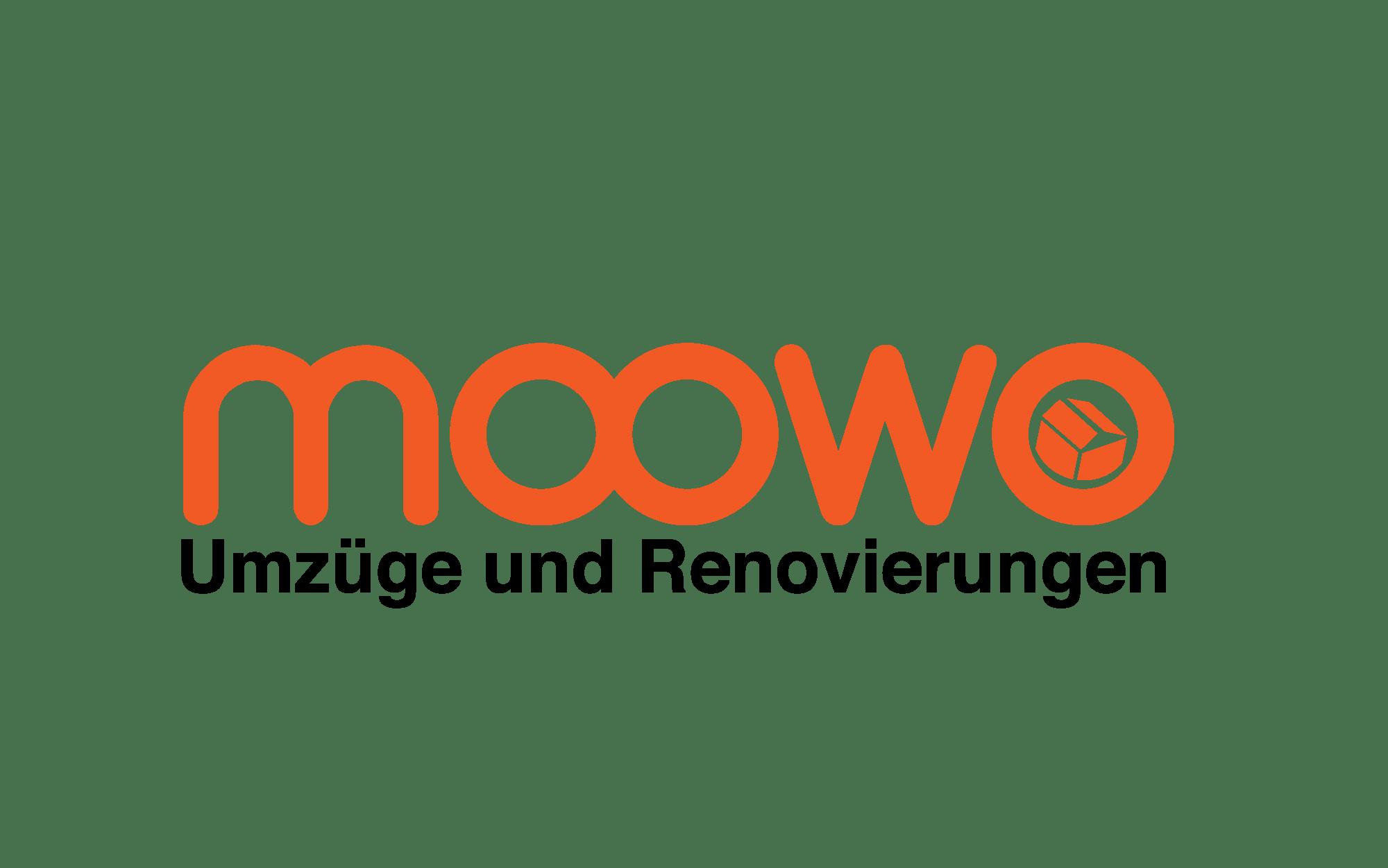 moowo umzge in 60386 Frankfurt am Main  Transportbranchede