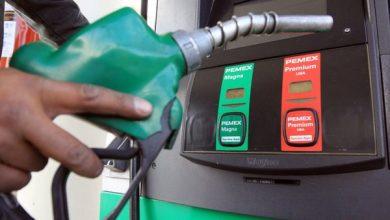 Photo of Huracán Harvey podría aumentar el precio del Diesel