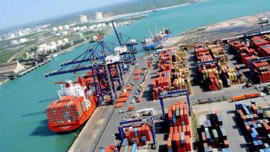 Photo of Puertos mexicanos deben ser centro logístico global