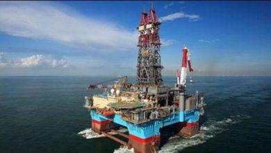 Photo of ExxonMobil, Chevron y Shell irían por concesiones al Golfo de México