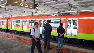 Photo of Mexicanos gastan hasta la mitad de su salario en transporte