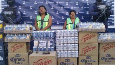 Photo of Veracruz se vuelve inseguro para el autotransporte: Canacar