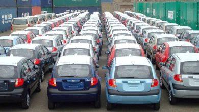 Photo of Operación de Kamigumi en Manzanillo podría mover 600,000 autos anuales
