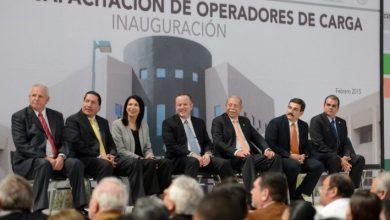 Photo of Universidad Tecnológica de Nuevo Laredo capacitará a operadores