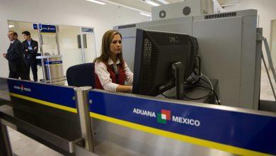 Photo of Envían iniciativa para armar a agentes de Aduanas y Migración