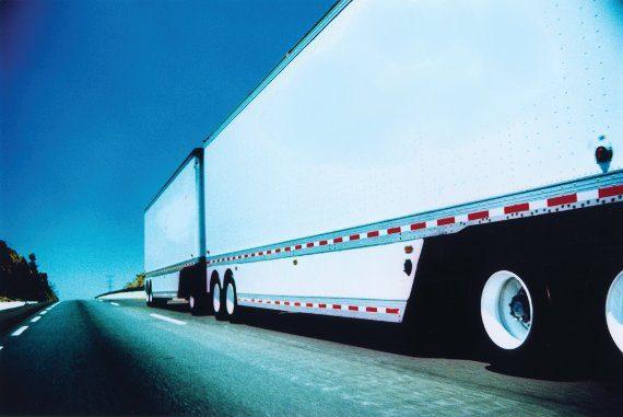 Cómo calcular tarifas de autotransporte de carga