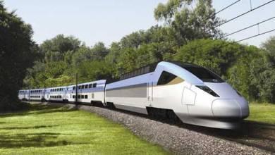 Photo of ¿Tienen futuro los trenes de pasajeros en México?