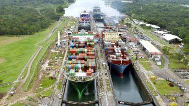 Photo of Ratifica Senado TLC con Panamá