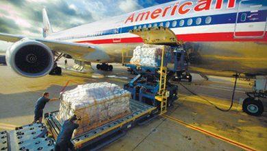 Photo of Crece 33.1% carga aérea en Querétaro