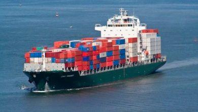 Photo of Nuevo reglamento de navegación y comercio marítimo mexicano a partir de 4 de abril