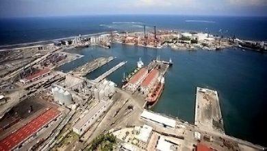 Photo of Veracruz, Manzanillo y Altamira, puertos de envío de drogas a Europa