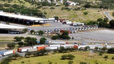 Photo of Revelan boicot de administrador de la aduana de Nuevo Laredo