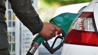 Photo of Cárcel a gasolineros que no den litros completos