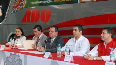 Photo of ADO demanda incumplimiento de pago de servicios en Juegos Centroamericanos
