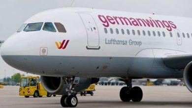 Photo of Avion de Germanwings se estrella con 148 pasajeros, no hay sobrevivientes