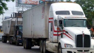 Photo of Ajuste de precios de combustible que aplicó Canacar afectó al mercado