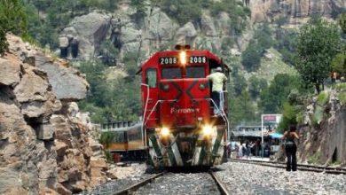 Photo of Industria Automotriz y nueva ley ferroviaria catapultan a Ferromex
