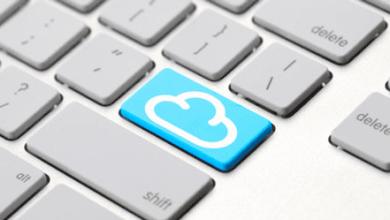 "Photo of Empresas latinoamericanas usan cada vez mas ""la nube"""
