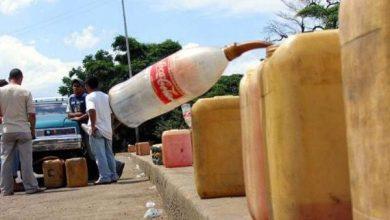 Photo of Venta clandestina de combustible impacta a gasolineros de Chihuahua