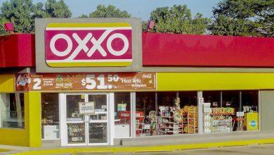 """Photo of Oxxo ofrecerá renta de motos en algunas estilo """"ecobici"""""""