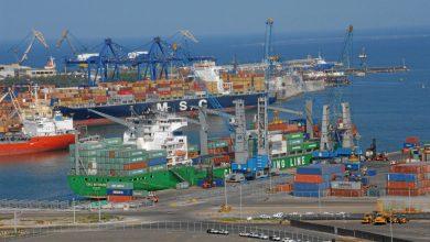 Photo of Ambientalistas piden cancelar la ampliación del puerto de Veracruz