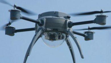 Photo of Drones, nuevo nicho de mercado para aseguradoras