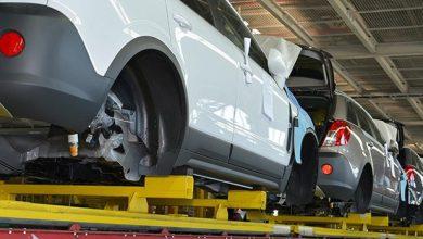 Photo of Venta de automóviles nuevos creció 23.3% en abril: AMIA